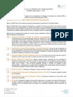 25 Instructivo Acreditacion Trabajador Minera Centinela - OXE.doc.Docx
