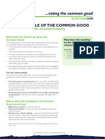 common good1.pdf