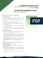 common good1.pdf