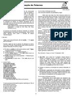 Formação_de_palavras.pdf