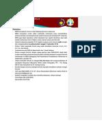 Petunjuk Pengisian Form EBDB 2015-2016