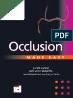 306913867-Chapter-11-Occlusal-adjustment.pdf