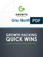29-growth-hacking-quick-wins.pdf
