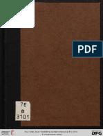 wipszycka1972.pdf