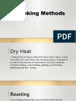 Cooking-Methods.pptx
