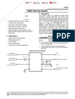 snls384g.pdf