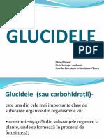 GLUCIDE-biochimia.pdf
