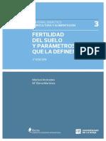 Dialnet-FertilidadDelSueloYParametrosQueLaDefinen-267902(1).pdf