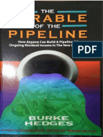Parable Pipeline