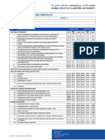 ZA-DC-F-77-Shoring-Design-Review-Checklist.pdf