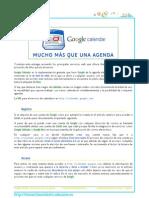 03 Articulo Google Calendar