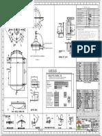 3616A,B-Model (1).pdf