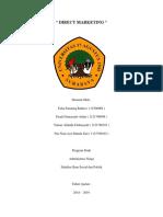 manajemen pemasaran cover.docx