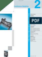 WT02_en_2007_kap02.pdf