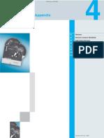 WT02_en_2007_kap04.pdf