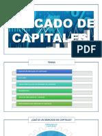 Mercados de Capitales-2.Pptx (1)