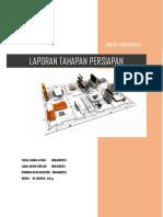 TUGAS KONSTRUKSI.pdf