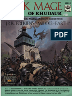 Dark Mage Of Rhudaur.pdf
