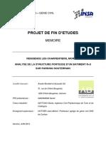 Mémoire_PFE_GC_2012_GASSMANN.pdf