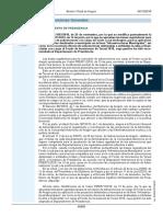 Bases reguladoras para la concesión de subvenciones con cargo al Fondo Local de Aragón.pdf