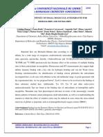 Conferinte Sectiunea Ii_cnc2018