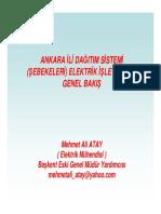 ANKARA ILI DAGITIM SYS.pdf