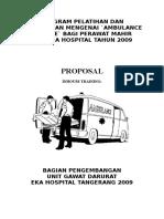 249107020-Proposal-Ambulance-Service-S6p6.doc