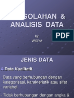 PENGOLAHAN_ANALISIS_DATA.ppt