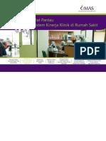 04-Panduan-Alat-Pantau-Standar-Kinerja-Klinis-Rumah-Sakit(1)