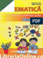 edoc.site_matematica-exercitii-si-probleme-pentru-clasa-a-iv.pdf