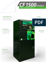CF1500Series.pdf