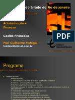 20130927165327_Gestão Financeira de Empresas
