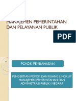 1. pengertian manajemen dan pelayanan publik.pptx