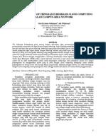 SISTEM INTERNET OF THINGS (IOT) BERBASIS CLOUD COMPUTING DALAM CAMPUS AREA NETWORK_2.pdf