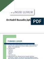 Fungsi_luhur_dr_hadril.ppt