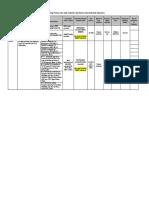 Draft Monitoring Protocol_12Sept2018