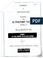 UT Level 2 , ISNT.pdf