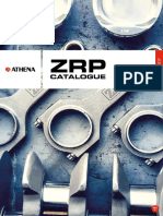 zrp-connecting-rods.pdf