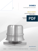 Centrifugal Roof Exhausters Catalog_DX.pdf