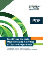 CEE_ClusterNetwork.pdf