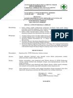 SK 9.2.2.3 penetapan dokumen eksternal.docx