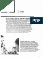 Final_Gases.Organic_Chem_STUDY.pdf