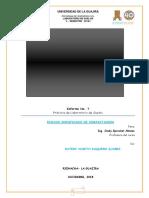 Proctor modificado (Autoguardado)