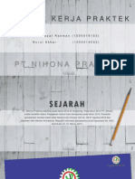 Pppt Seminar(1)