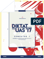 DIKTAT TEKKIM SEMESTER 1 --- 2017 - UAS.pdf