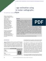 JForensicDentSci5156-2210106_060821.pdf