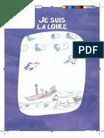 Je Suis La Loire