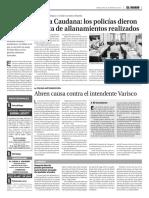 El Diario 11/12/18