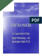 genetika_mikroba-pdf.pdf