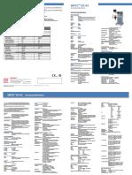 Wato EX 65 Spec Eng.pdf
